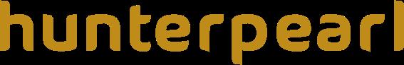 Hunterpearl.com